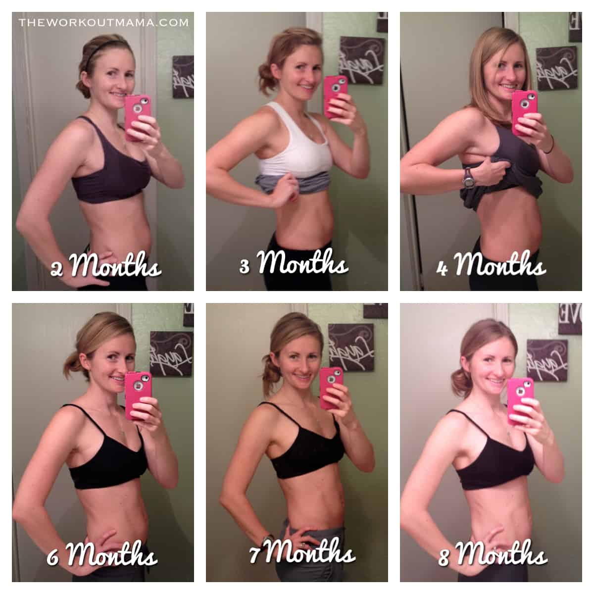 Image Result For Zumba Postpartum Weight Loss