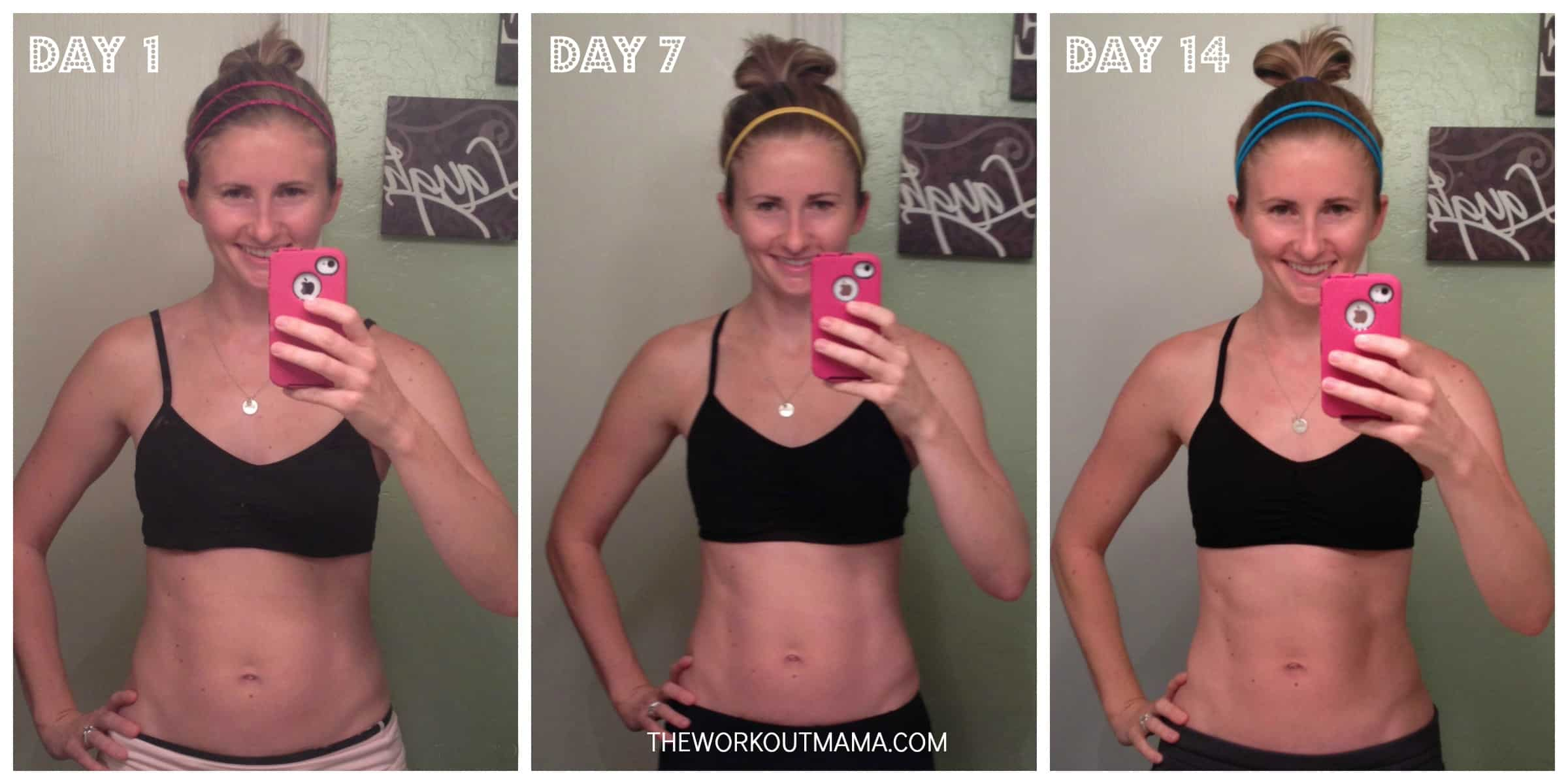 Juicing Archives - The Workout Mama