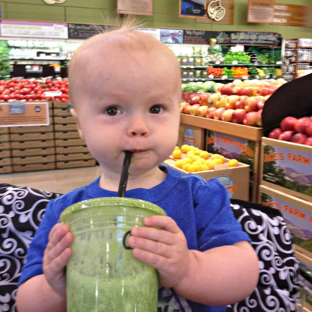 IMG_6237 Caden Whole Foods