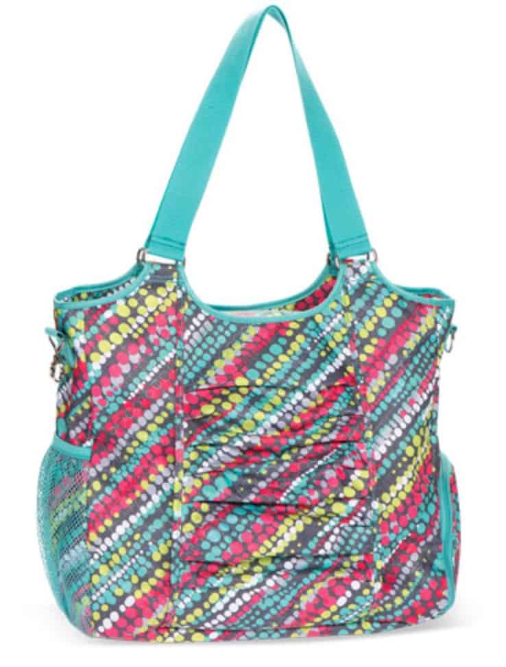Thirty One Gifts All Pro Tote