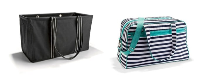 Thirty-One Gifts Favorite Products