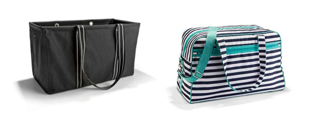 Thirty one gifts favorite products