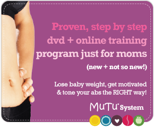 MuTu System 12 Week Online Program Review