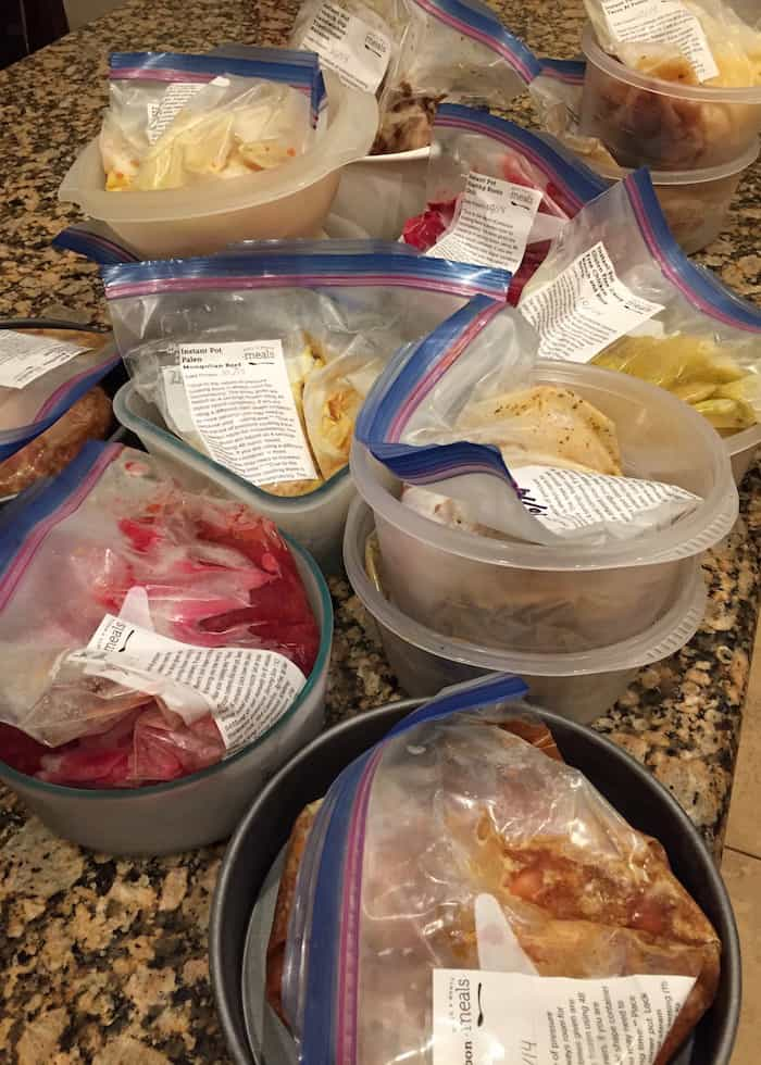 once-a-month-meals-instant-pot-meals