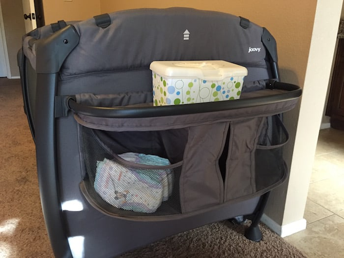 joovy-new-room-parent-organizer