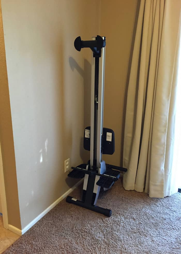 stamina-magnetic-rowing-machine-1